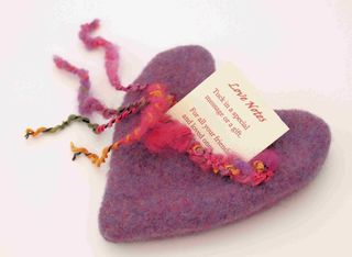 Heart purple.IMG_4216.lrg